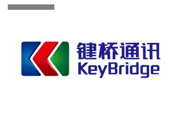 logo logo 标志 设计 矢量 矢量图 素材 图标 370_244
