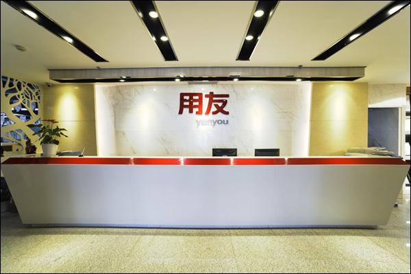 深圳凈化工程公司