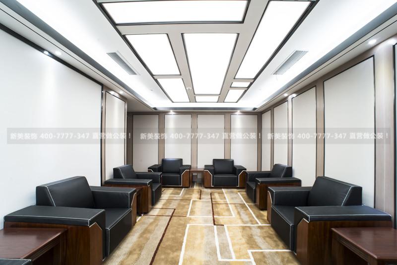 办公室装修公司