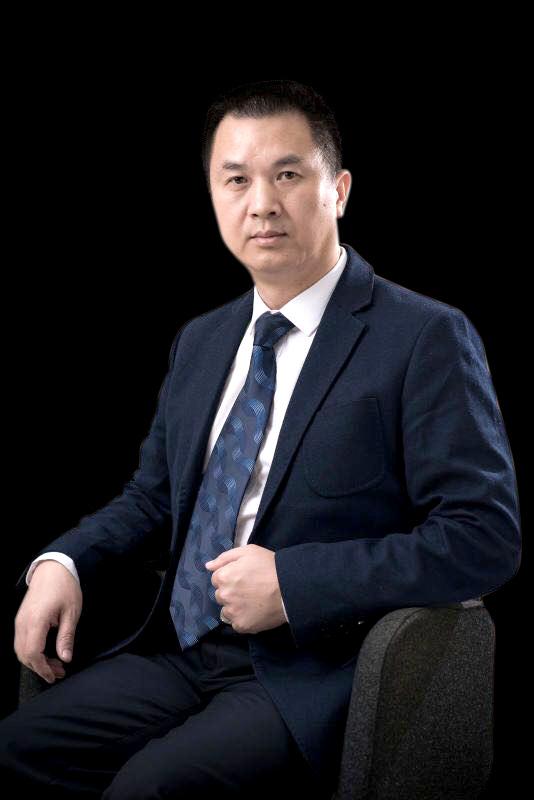 深圳钱柜公司