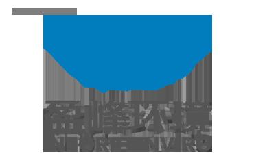 盈峰环境科技集团