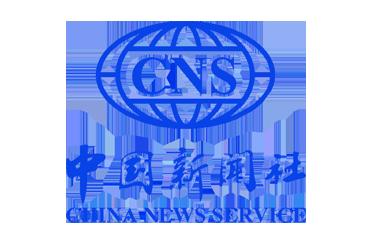 香港中国通讯社