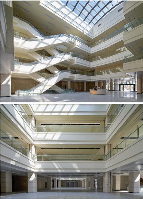 深圳大学学府医院