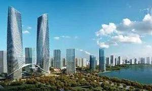 住房和城乡建设部副部长倪虹:让绿色生活方式成为新时尚