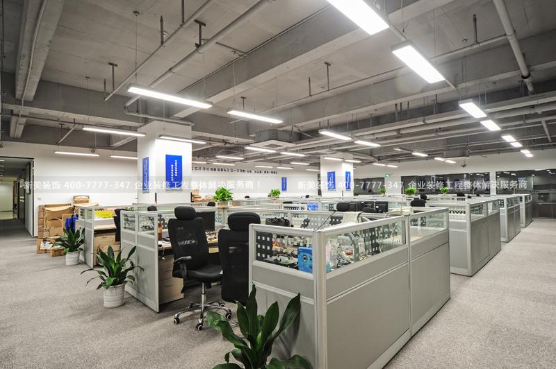 深圳办公室设计装修.jpg