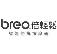 深圳倍轻松科技办公室装修工程