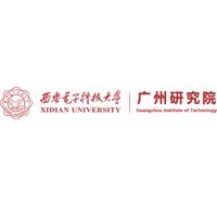 西安电子科技大学广研院精装修工程