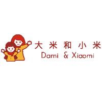 深圳复米健康办公室装修工程